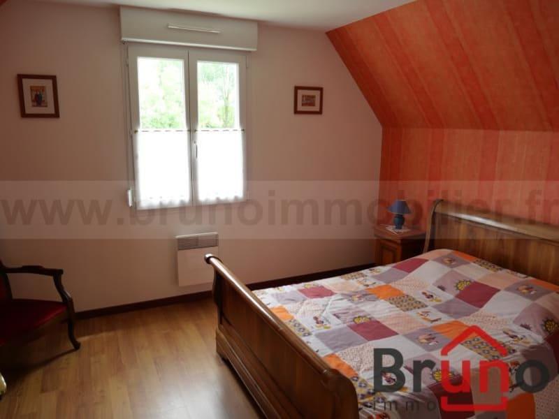Sale house / villa St quentin en tourmont 404000€ - Picture 11
