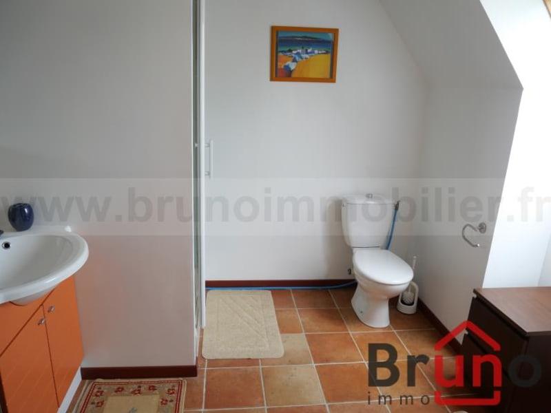 Sale house / villa St quentin en tourmont 404000€ - Picture 12