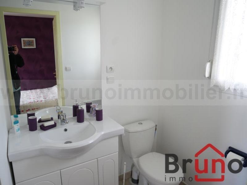 Sale house / villa St quentin en tourmont 404000€ - Picture 14