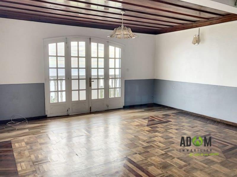 Rental apartment La chaloupe saint leu 770€ CC - Picture 5