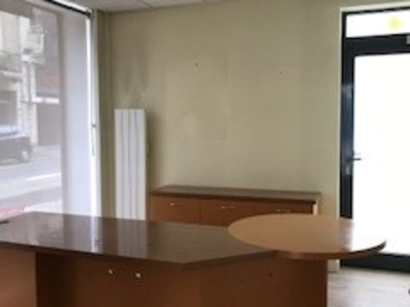 Location immeuble Caen 42000€ HC - Photo 3