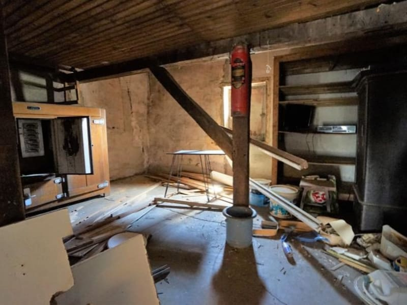 Sale building Coulaines 94000€ - Picture 6