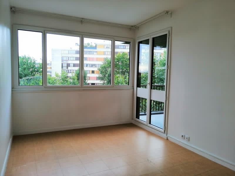 Vente appartement Fontenay le fleury 204800€ - Photo 6