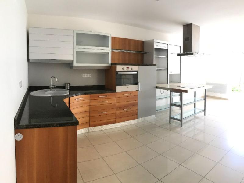 Vente maison / villa Bordeaux 475000€ - Photo 3