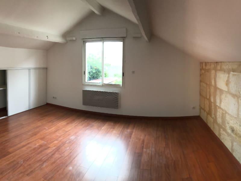 Vente maison / villa Bordeaux 475000€ - Photo 4