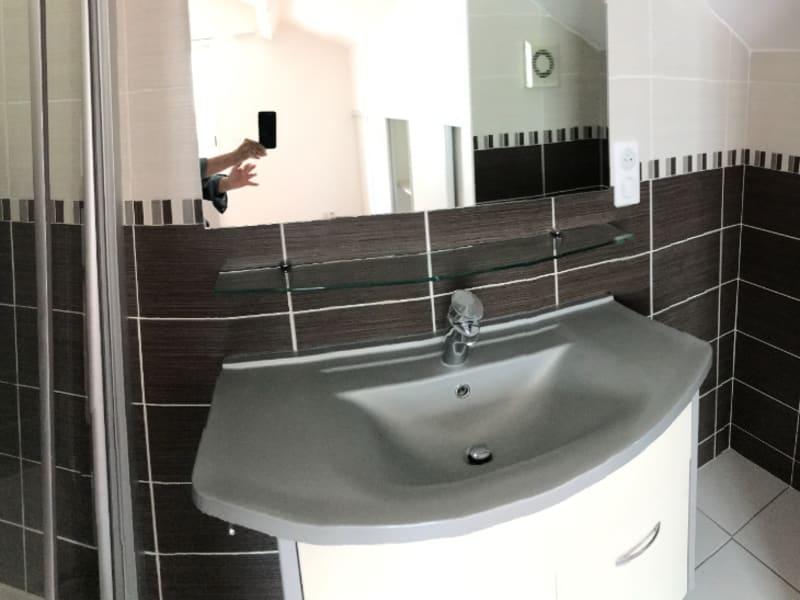 Vente maison / villa Bordeaux 475000€ - Photo 5