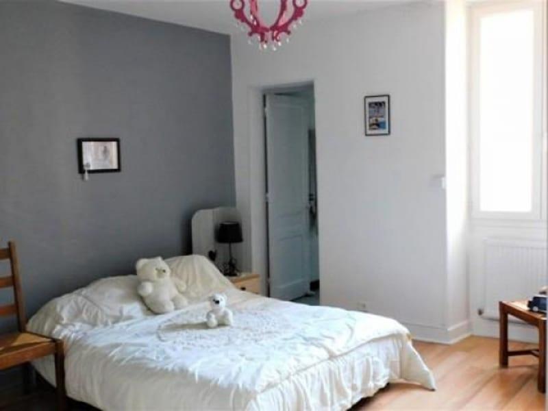 Sale apartment Nantua 89000€ - Picture 6
