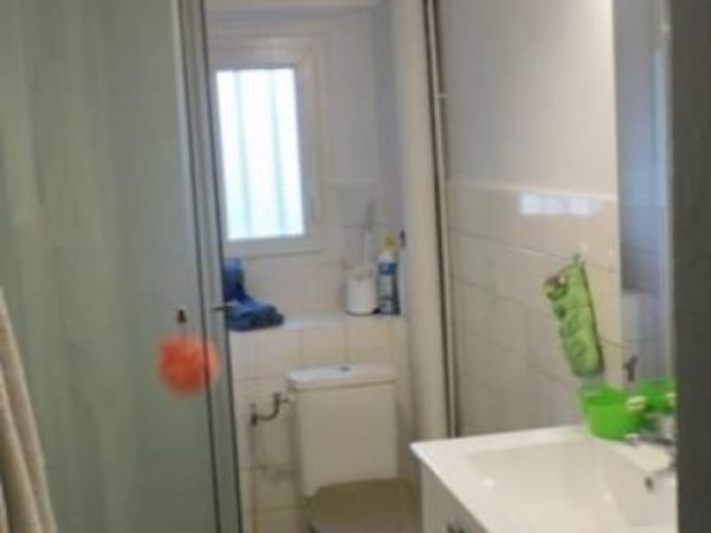 Sale apartment Nantua 89000€ - Picture 7