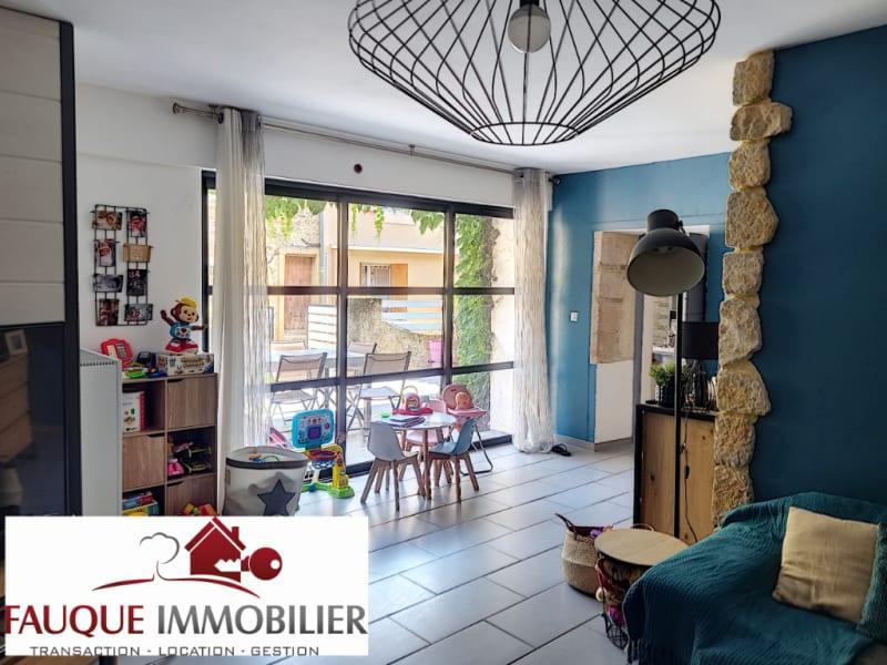 Sale house / villa Beaumont les valence 228000€ - Picture 7