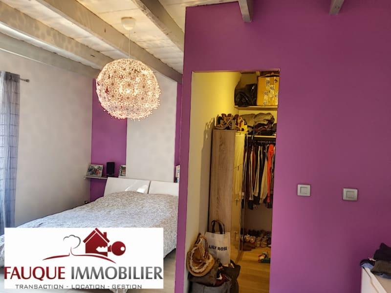 Sale house / villa Beaumont les valence 228000€ - Picture 8
