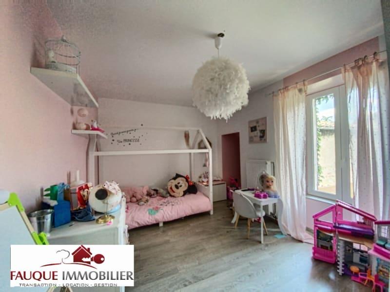 Sale house / villa Beaumont les valence 228000€ - Picture 9