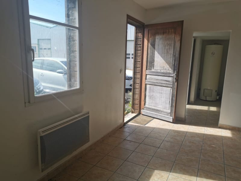 Vente local commercial Angers 195500€ - Photo 2