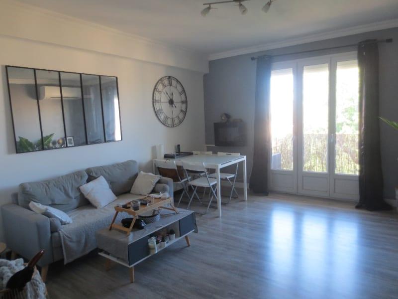 Sale apartment Montpellier 147000€ - Picture 1