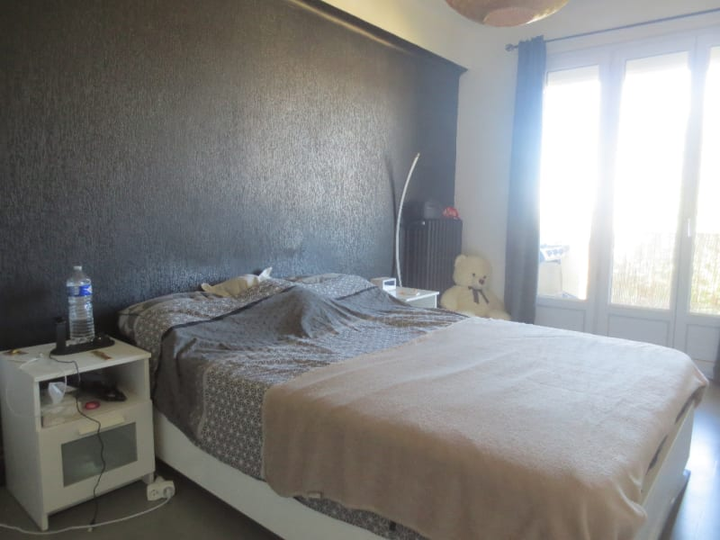Sale apartment Montpellier 147000€ - Picture 2