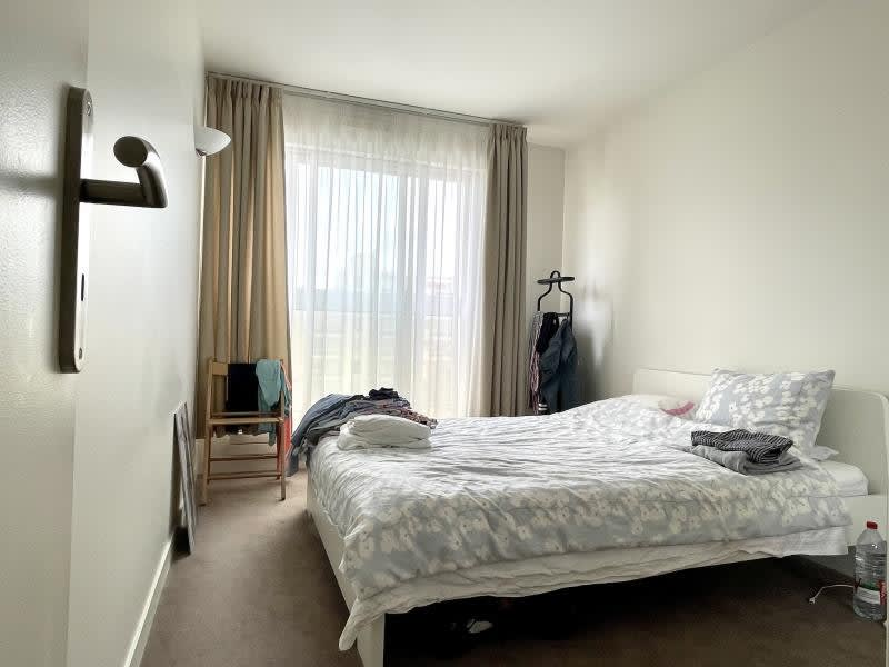 Location appartement Courbevoie 1850€ CC - Photo 5