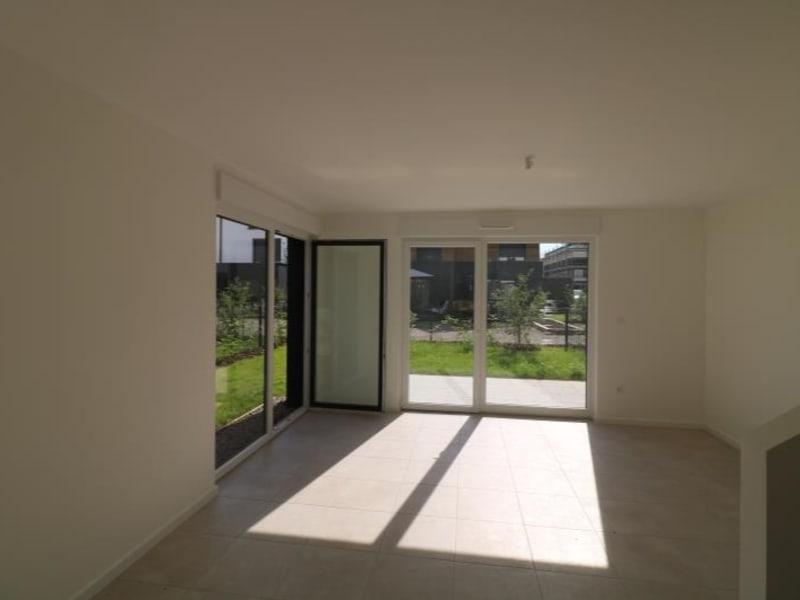 Vente appartement Mundolsheim 397000€ - Photo 3