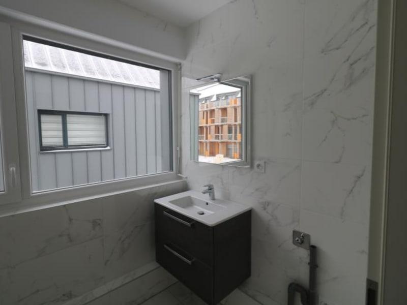 Vente appartement Mundolsheim 397000€ - Photo 4