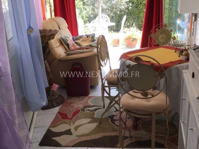 Verkauf wohnung Saint-martin-vésubie 127000€ - Fotografie 8