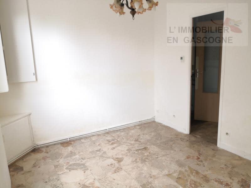 Verkauf haus L isle jourdain 98500€ - Fotografie 1