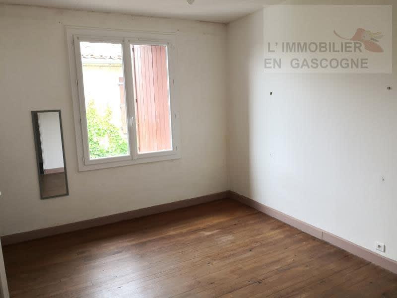 Verkauf haus L isle jourdain 98500€ - Fotografie 2