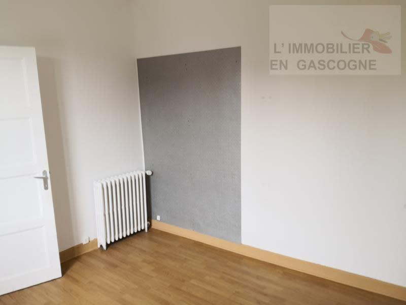 Verkauf haus L isle jourdain 98500€ - Fotografie 3