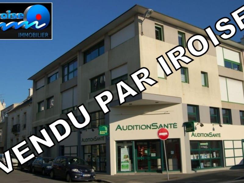 STUDIO PARFAIT ETAT