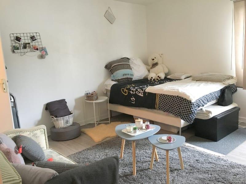 Sale apartment Brest 58700€ - Picture 3