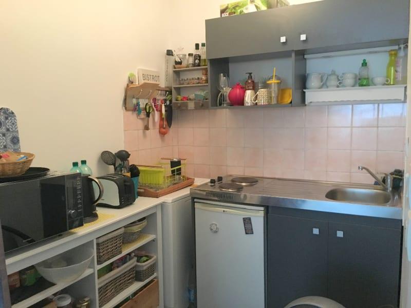 Sale apartment Brest 58700€ - Picture 4