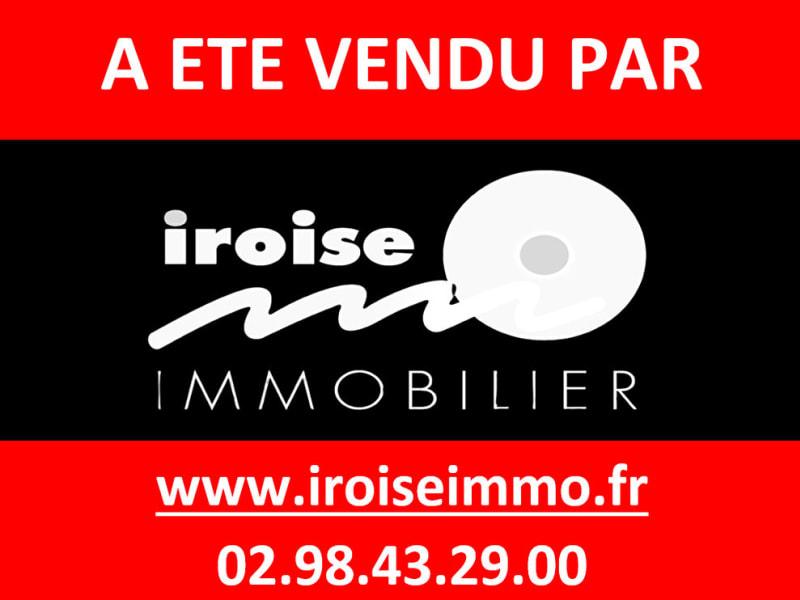 Sale apartment Brest 58700€ - Picture 5
