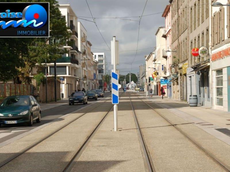 Sale apartment Brest 58700€ - Picture 6