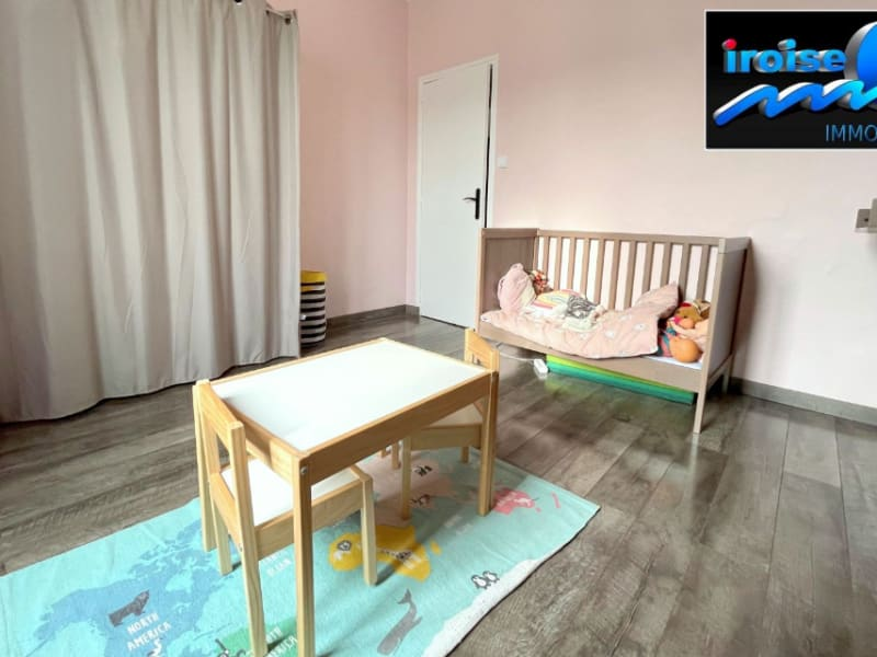 Sale apartment Brest 149200€ - Picture 6