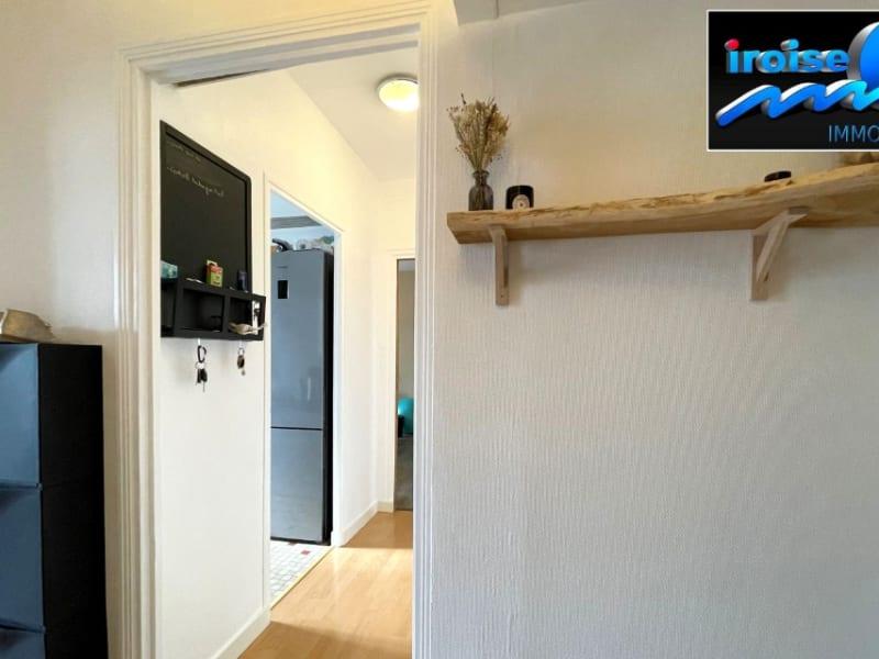 Sale apartment Brest 149200€ - Picture 7