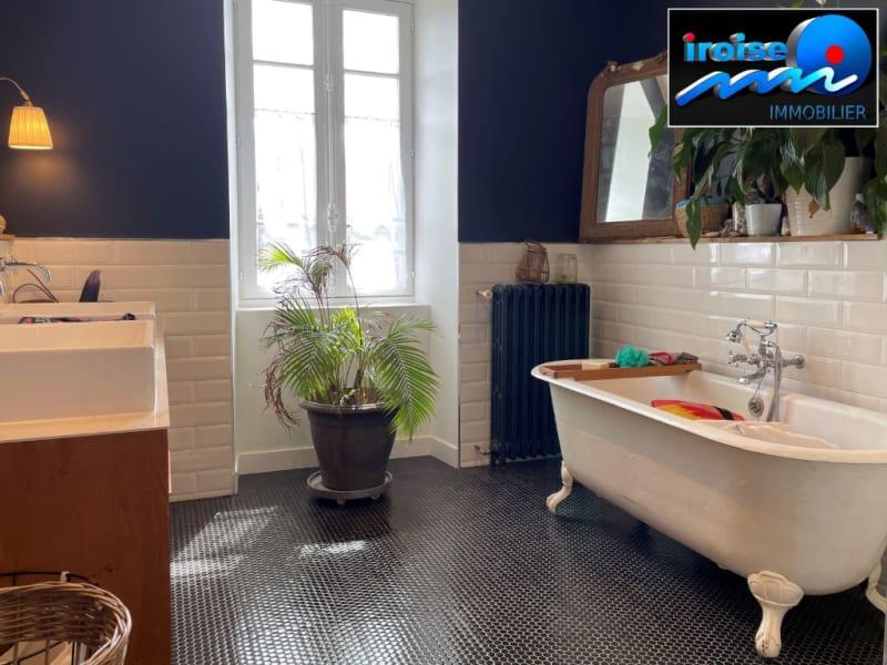 Sale house / villa Brest 472500€ - Picture 5