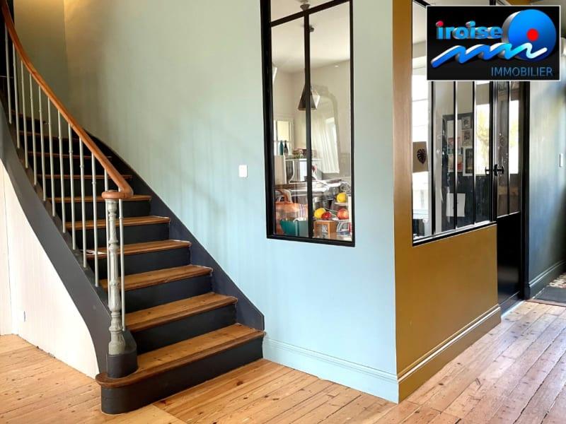 Sale house / villa Brest 472500€ - Picture 9