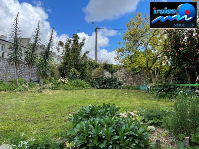 Sale house / villa Brest 472500€ - Picture 10
