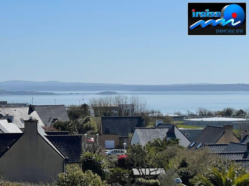 Sale house / villa Brest 575000€ - Picture 2