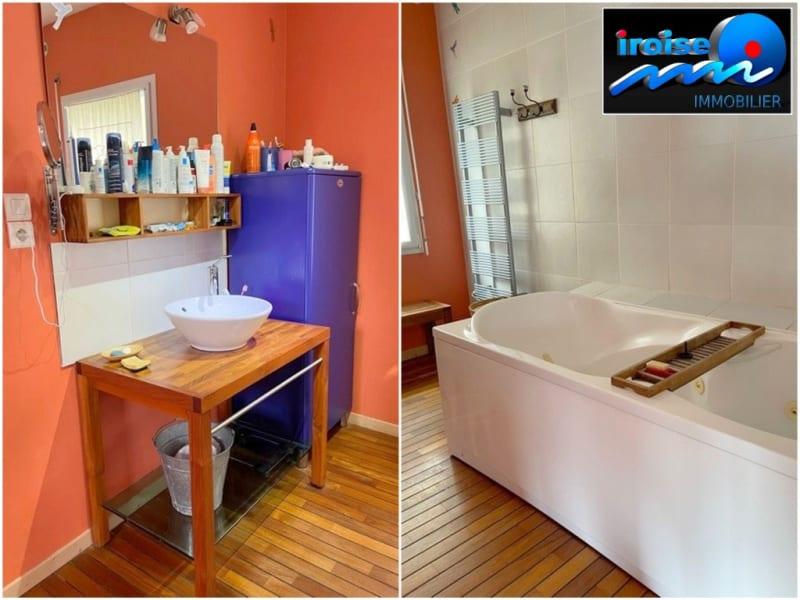 Sale house / villa Brest 575000€ - Picture 8