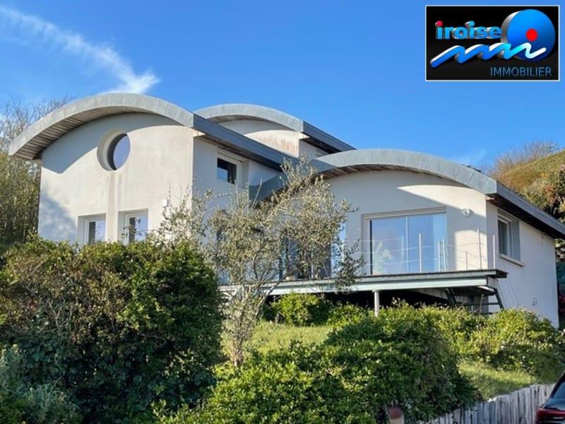 Sale house / villa Brest 575000€ - Picture 11