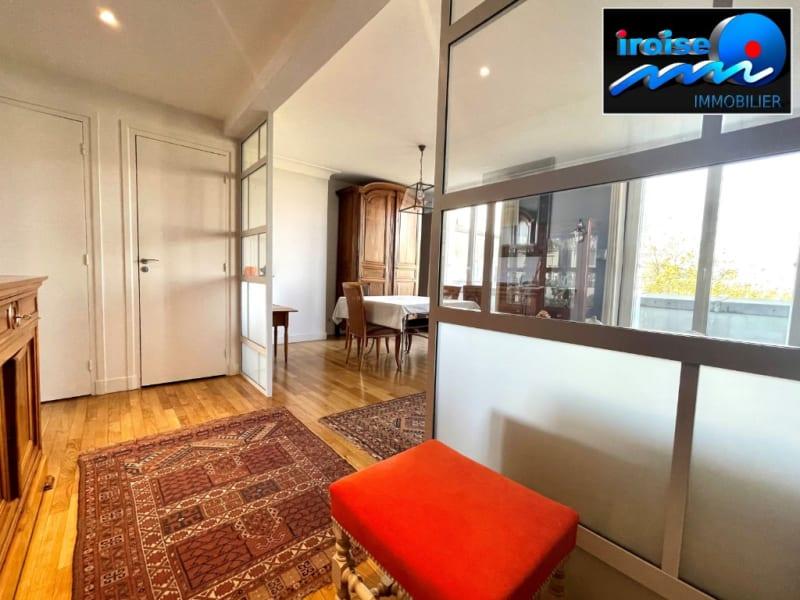 Sale apartment Brest 386400€ - Picture 2