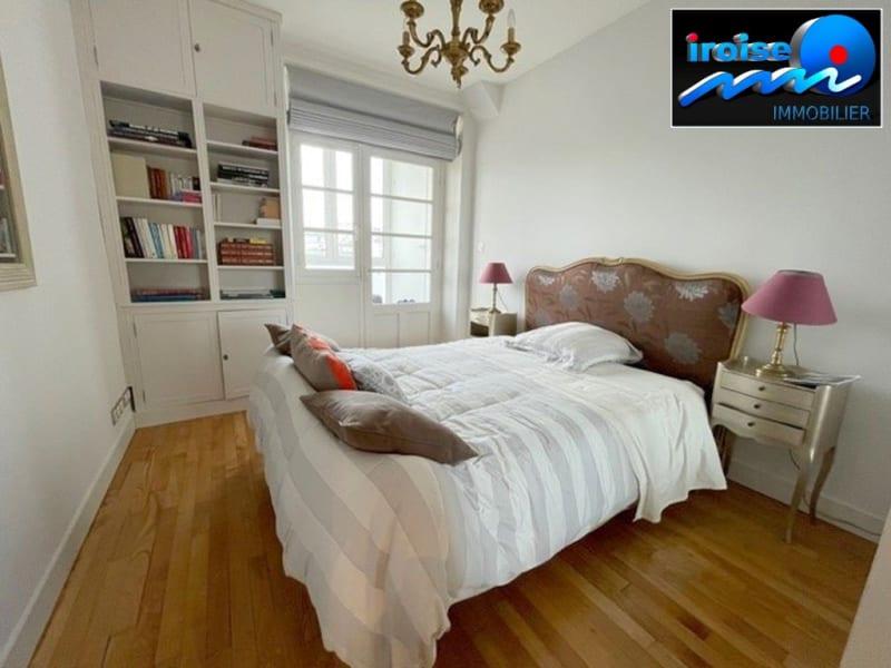 Sale apartment Brest 386400€ - Picture 8