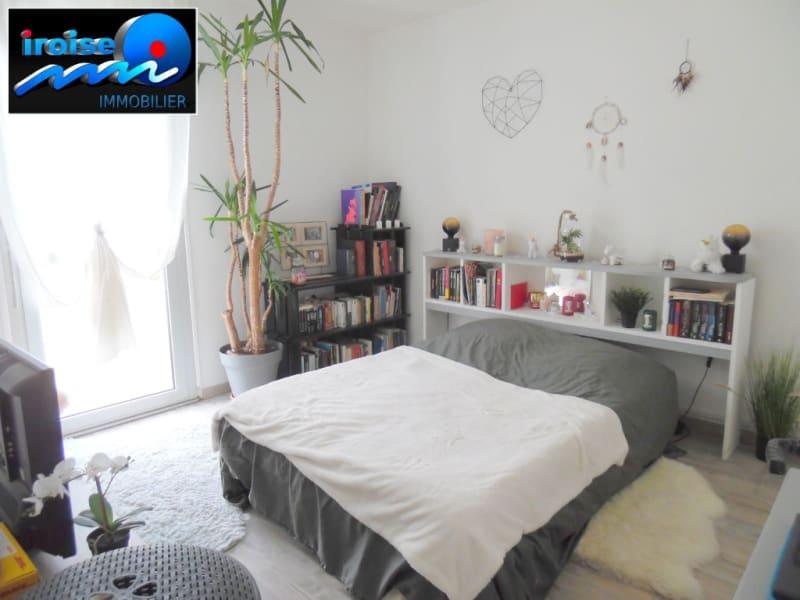 Vente appartement Brest 103900€ - Photo 5