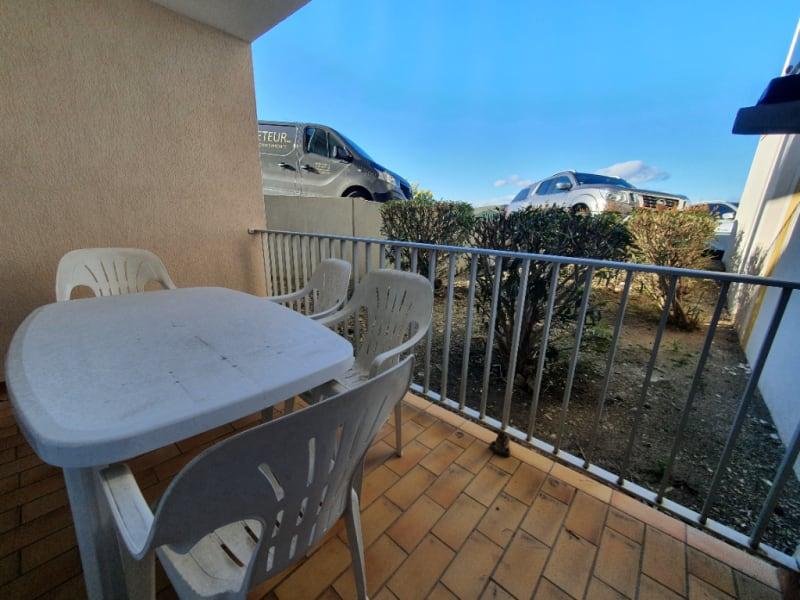 Vente appartement Banyuls sur mer 118000€ - Photo 1