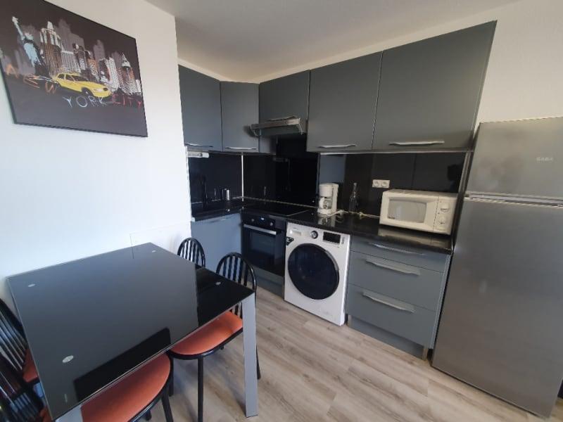 Vente appartement Banyuls sur mer 118000€ - Photo 2