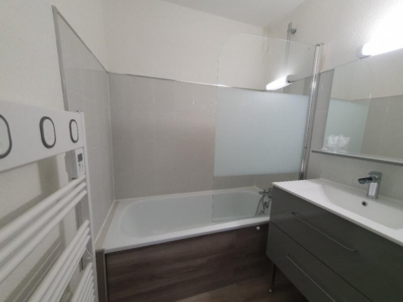 Vente appartement Banyuls sur mer 118000€ - Photo 4