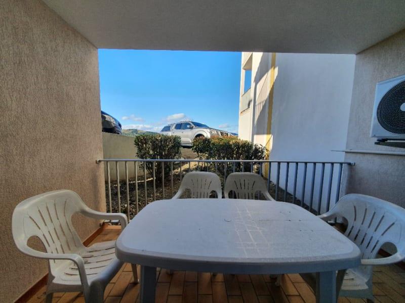 Vente appartement Banyuls sur mer 118000€ - Photo 6
