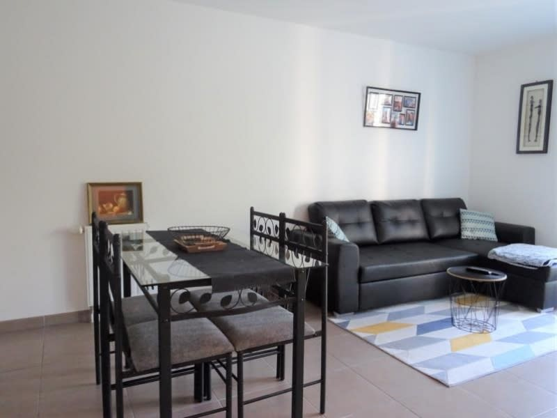 Sale apartment Pornichet 221000€ - Picture 3