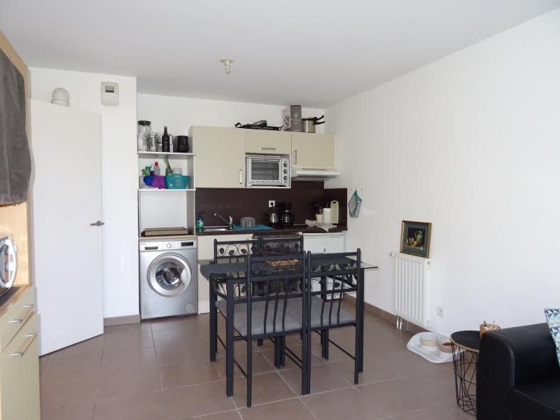 Sale apartment Pornichet 221000€ - Picture 4