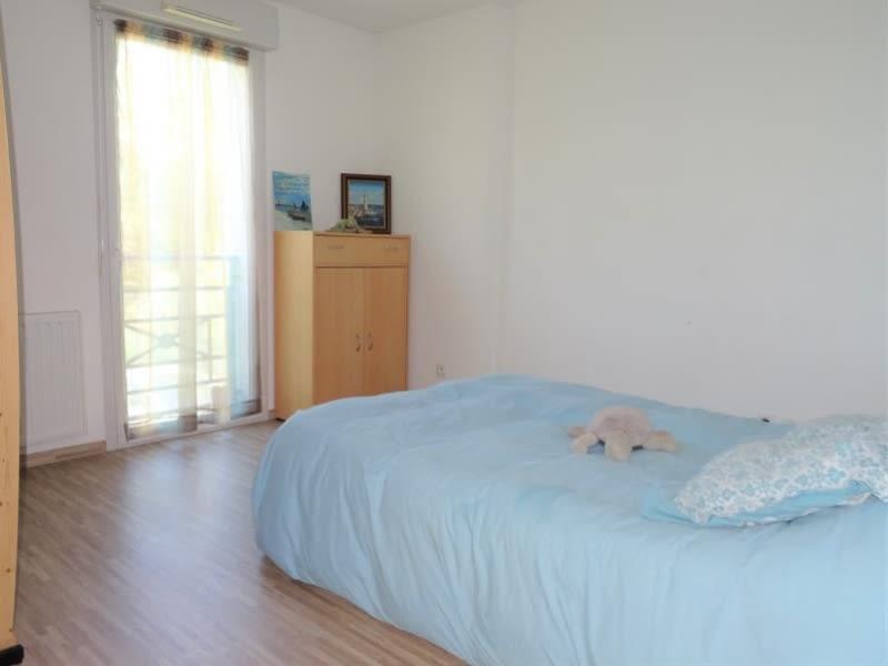 Sale apartment Pornichet 221000€ - Picture 5