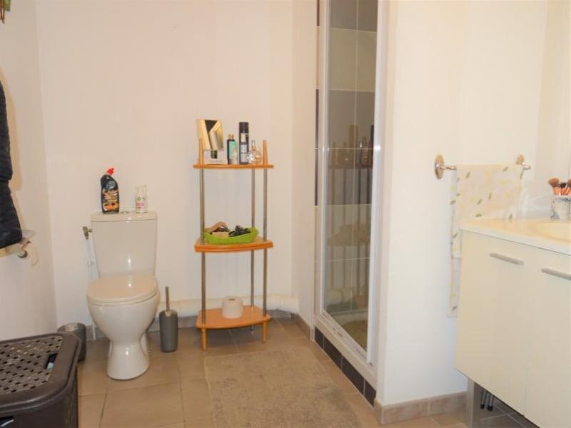 Sale apartment Pornichet 221000€ - Picture 6