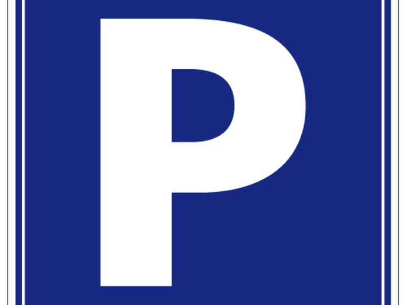 Location parking Paris 6ème 220€ CC - Photo 1